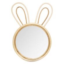 Achat en ligne Miroir lapin