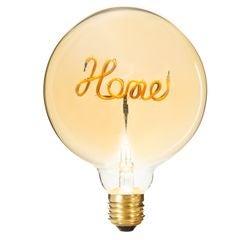 Achat en ligne Ampoule deco home