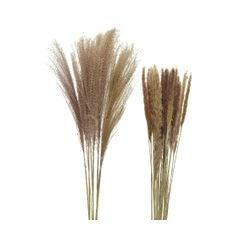 Achat en ligne Bouquet d'herbe de pampa artificielle