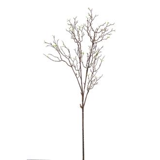 Branche de printemps artificielle 100cm
