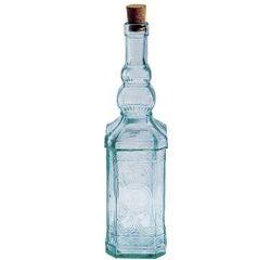 Achat en ligne Bouteille en verre recyclé Miguelete 70cl