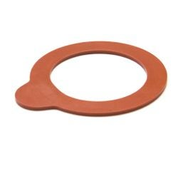 Achat en ligne Joint lock eat carafe x6 d.6.7cm