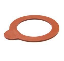 Achat en ligne Joint lock eat bocal x6 d.8cm