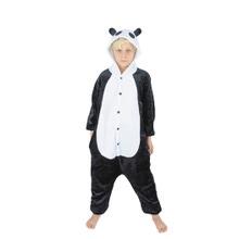 Achat en ligne Costume panda enfant 4/6 ans