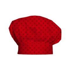 acquista online Cappello bimbo eroe 24x26