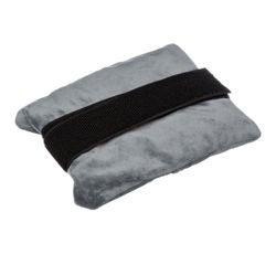 Achat en ligne Coussin chauffant et ceinture