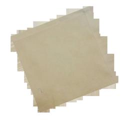 Achat en ligne Serviette antitache 45x45cm en coton ficelle Tonic