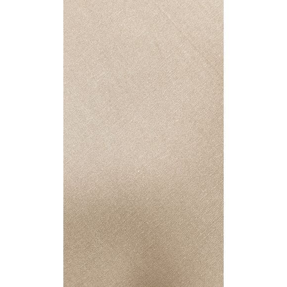 Serviette antitache 45x45cm en coton ficelle Tonic