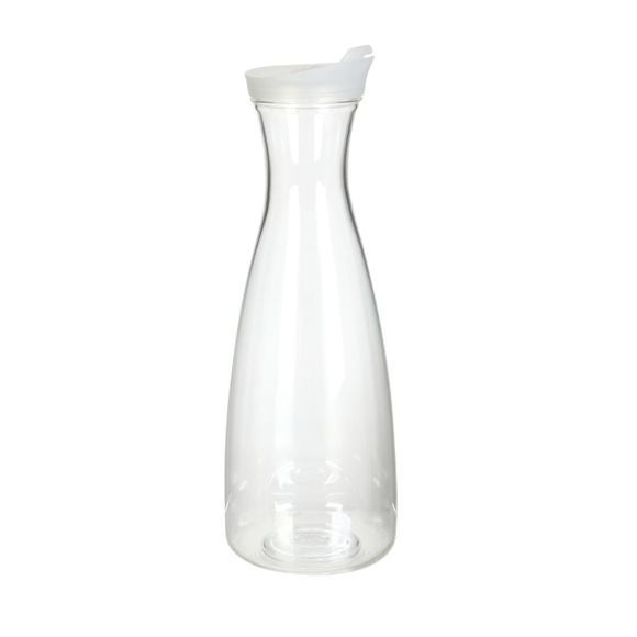 Achat en ligne Carafe transparente Voss 1,5L