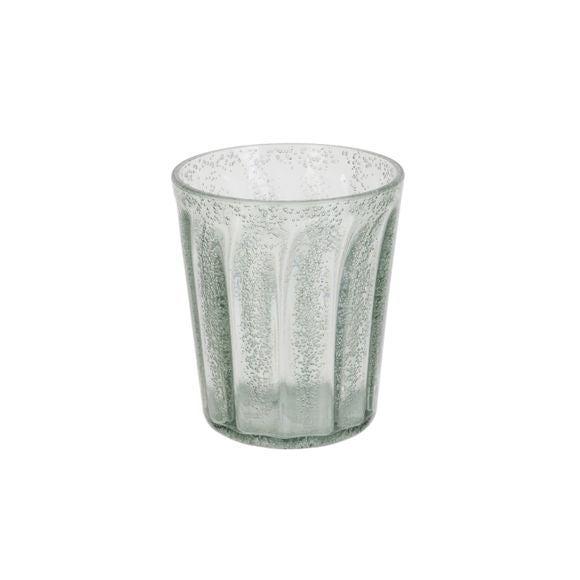 Achat en ligne Gobelet acrylique Bubbla 440ml
