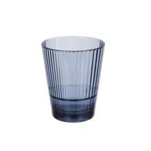 Achat en ligne Gobelet acrylique bleu Sigrid 440ml