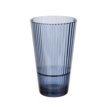 Achat en ligne Verre acrylique bleu Sigrid 620ml