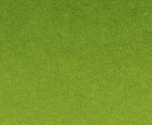 Achat en ligne Feuille feutrine olive 2mm