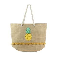 Achat en ligne Sac ananas