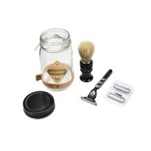 Achat en ligne Jar beauté spécial rasage