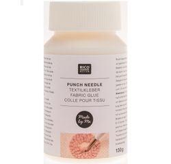 Achat en ligne Colle pour tissu punch needle