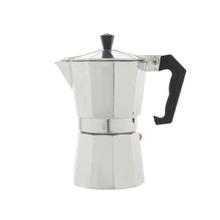 Achat en ligne Cafetière home mokita alu 6 tasses