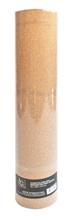 Achat en ligne Rouleau liège adhésif 60X200cm
