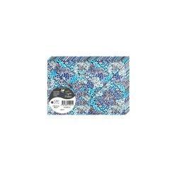Achat en ligne Paquet de 20 enveloppes Pollen 11,4x16,2 Florale Bleuet