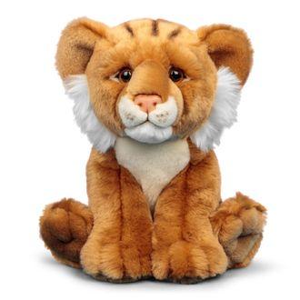 Peluche animigos lion
