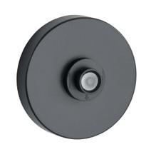 Achat en ligne Adaptateur Vacuum-Loc plastique noir série Classic