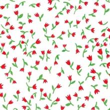 Achat en ligne 20 serviettes Tulip 33X33 cm
