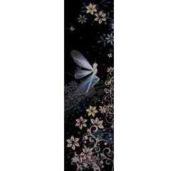 Achat en ligne Marque Pages bug art - MPBA0104