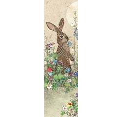 Achat en ligne Marque Pages bug art - MPBA0233