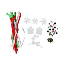 Achat en ligne Kit DIY pull de noel 230pieces environ