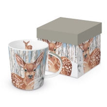 Achat en ligne Coffret mug Diana