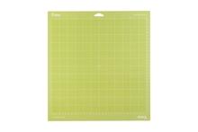 Achat en ligne 1 Tapis de découpe accroche standard (30.5cm X 30.5cm)