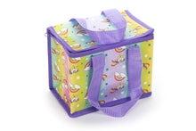 Achat en ligne Sac à lunch box licorne