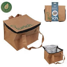 Achat en ligne Lunch bag kraft