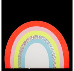 Achat en ligne Cahier de dessin et  stickers Arc-en-ciel