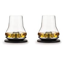 Achat en ligne Peugeot - Coffret 2 verres dégustation whisky limpitoyable