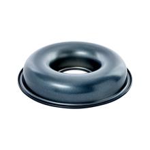 Achat en ligne Moule à savarin ou baba en métal antiadhésif 24cm