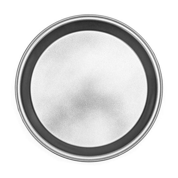 Moule à manqué rond en métal antiadhésif 24cm