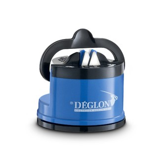DEGLON - Affûteur manuel à ventouse
