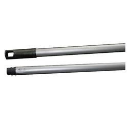 Achat en ligne Manche en métal et en plastique gris 120cm