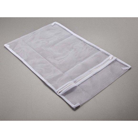 Filet protecteur pour le lavage en polyester