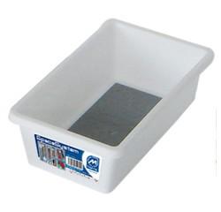 compra en línea Compartimento organizador de cajones de plástico (15 x 7 x 5 cm)