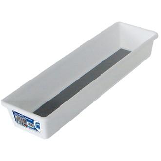 MONDEX - Compartiment 30x7cm