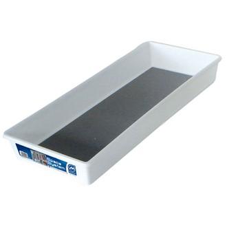 MONDEX - Compartiment 38x15cm