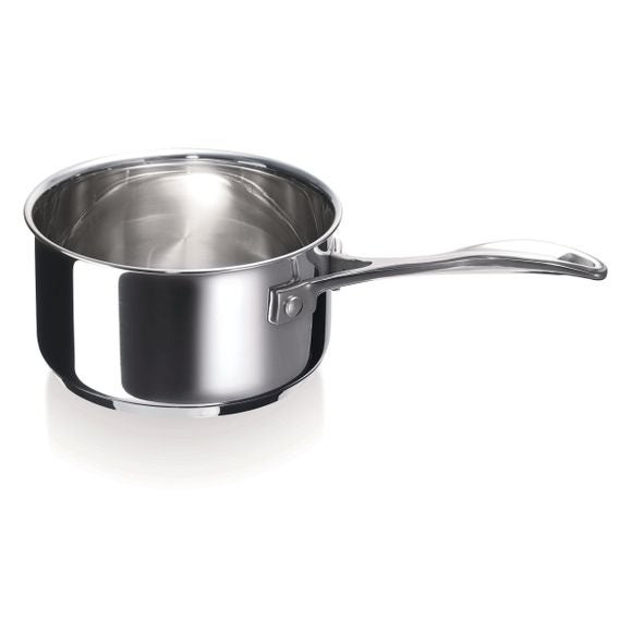 acquista online Casseruola Chef in inox, Ø 14cm