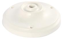 Achat en ligne Plafonnier en céramique blanc