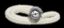 Achat en ligne Bruleur mèche standard 40cm