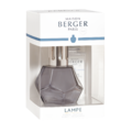 Coffret géométrique réglisse + parf caresse coton 180ml