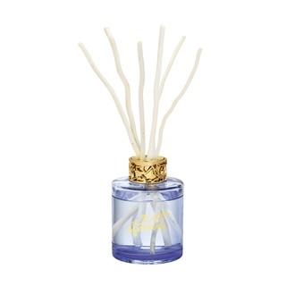 Bouquet parfumé découverte parme Lolita Lempicka