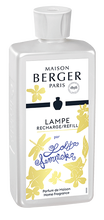 Achat en ligne Parfum 500ml Lolita Lempicka