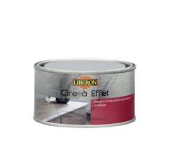 Achat en ligne Cire pour meubles à effet oxydé en pot 0,25l